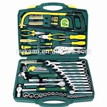 85PCS Hardware Tools, Hand Tool Kit