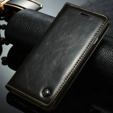 custom manufacturing for iphone 6 bling wallet case, OEM new arrival leather case for iphone6