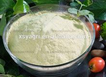Nature Tea Saponin Powder