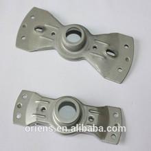 OEM sheet metal parts,metal shelf parts
