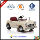 2014 hot sell rc power with kids ride on car Chinese manufacturer