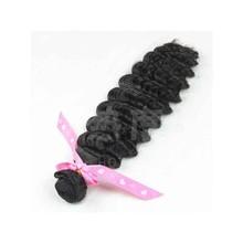 hair weave blonde deep curly,Human Hair Virgin Mongolian Deep Curly Human Hair