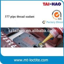 Loctit Coarse thread sealant,General purpose 577 Pipe Sealant Threadsealing