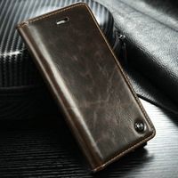 Latest fashion for iphone6 plus case, Lower price for iphone 6 plus cover, for iphone 6 plus