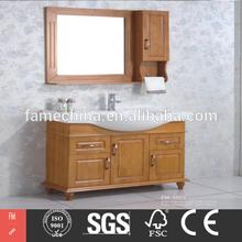 bathroom design office,small european bathroom design
