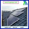 /product-gs/easy-installation-tile-roof-solar-racks-3kw-montaje-de-techo-de-tejas-60120157791.html