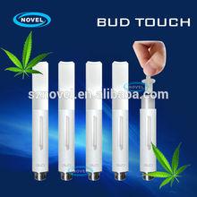Healthy e cigarette BUD touch super vapor taifun gt atomizer