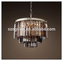 crystal chandelier lighting/indoor decorative lights china alibaba e12 e14