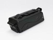 Replacement E-bike Battery For Bosch 36V 10.4Ah LI-ION
