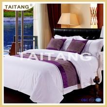 2015 new series european style bedding set wholesale