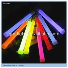 led light mini party lights submersible