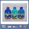 kinsheng cheap custom soft pvc tourist souvenir fridge magnets for sale