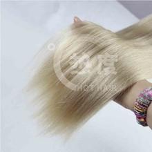 100 keratin tip human hair extension,Virgin Human Cambodian Hair Stick Tip,Tip Hair Extension