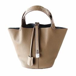 wholesale hong kong bag factory/italian ladies designer handbag/handbags quality leather