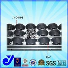 JY-2049B|nylon guide roller|roller stand|mackerel fishing roller
