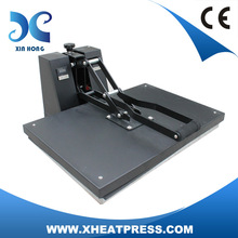 LCD 40x60cm heat press type for heat press machine for dog mat