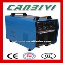 Novel Design Inverter NBC-500F IGBT Gas Shielded tig welding spare parts