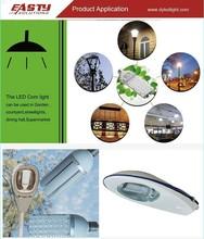 driver 2 years warranty lamp lawn made in china 36w 40w 50w 60w
