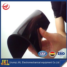 JKL-sheets hot sale rubber product