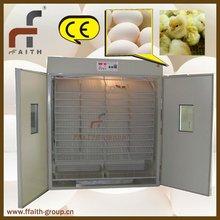 industrial incubators for hatching eggs