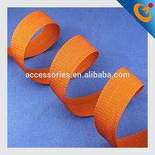cane webbing custom elastic webbing custom jacquard elastic webbing for underwear