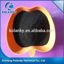 Shale Inhibitor Sulfonated Gilsonite