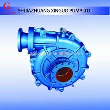 Hot Sale Top Quality Best Price Slurry Pumps Manufacturer