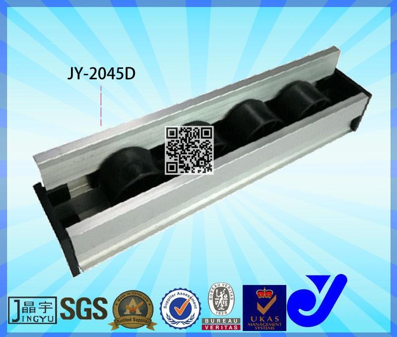 Jy- 2045d rollerสเก็ตprice cabinetroller tubularประตูบานเลื่อนมอเตอร์สำหรับม่านม้วน