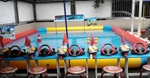 Remot-control Boat for Kids toys