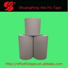 hot fix acrylic tape roll
