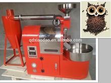 New style coffee roaster, coffee roasting machine, coffee roaster machine