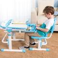 plástico de inclinação da segunda mão mobiliário escolar para venda
