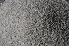 Oil absorbent Granule&Particulate