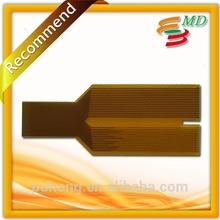 digital voltmeter circuit 3.5' sbc motherboard flexible circuit material