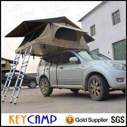 Spacious Cheap Family Tents For Minivans