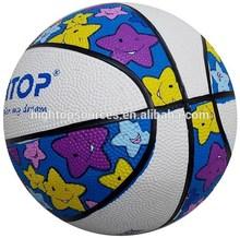 wholesale mini basketball size 3