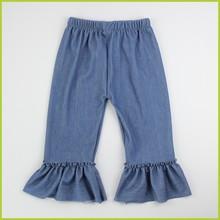 2015 new style latest design kids boys fashion jeans pant design