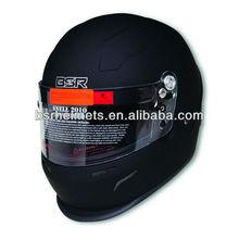 Fiberglass Full Face Helmet BF1-760