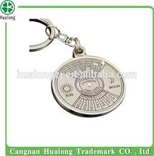 pu leather keychain key 100 pcs and leather tassel keychain and pu leather keychain dog