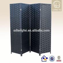 folding room divider, dubai room divider screen