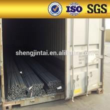 Construcción de materiales pies transporte de contenedores precio