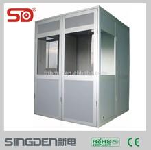Translation booth / interpretation booth SINGDEN SIB003