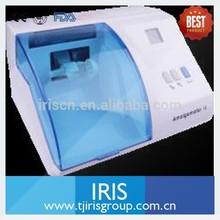 Buena calidad y el mejor precio Dental amalgama mezclador I de la máquina