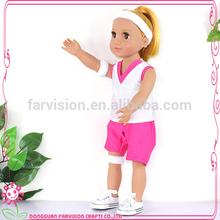 black vinyl dolls customize foam dolls for black children