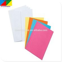 Letter envelope a4,make birthday card envelope