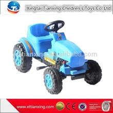 Novo produto, Mini tractor passeio em brinquedos para crianças