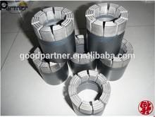 PQ Diamond glass/granite drilling set