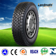 11.00r20 11r22.5 295/80r22.5 315/80r22.5 TRUCK Tyre made in china