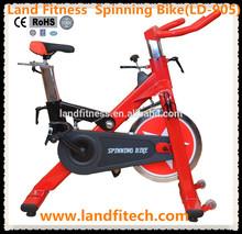 Land Fitness Equipment/Fitness Exercise Bike/Spinning Bike(LD-905)