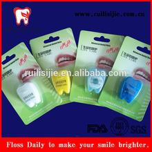 plastic angled toothpicks colored dental floss buyer protection dental floss pick dental floss toothpick